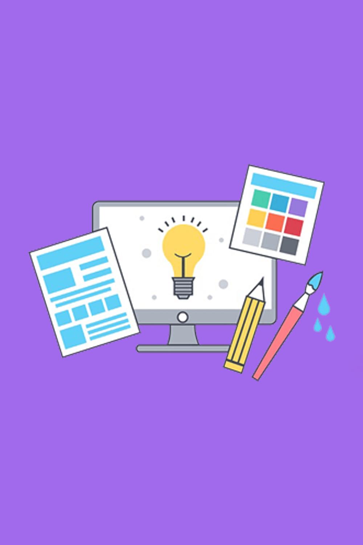 designwebmaker