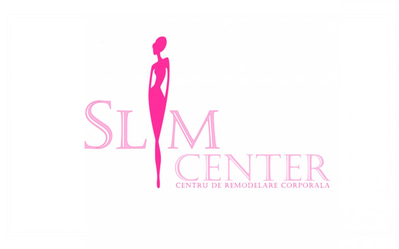 slimcenter